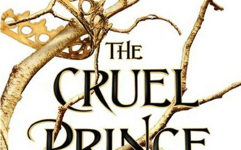 Riveting Read: The Cruel Prince