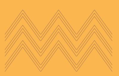 Maori Language Commission symbol