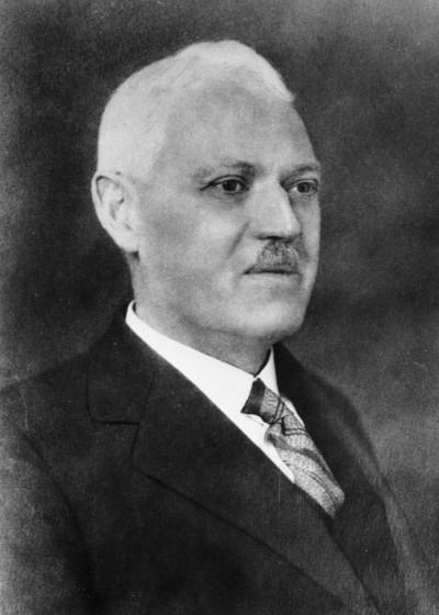 James McDiarmid, Collection of Waitaki District Archive 4452