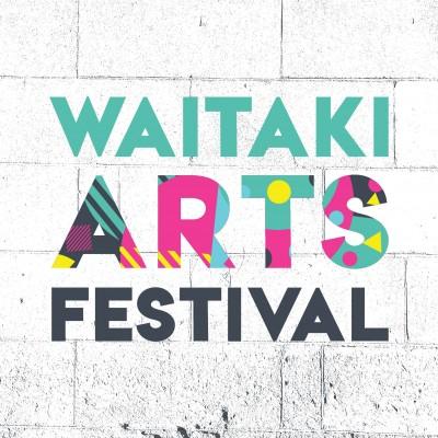 Waitaki Arts Festival