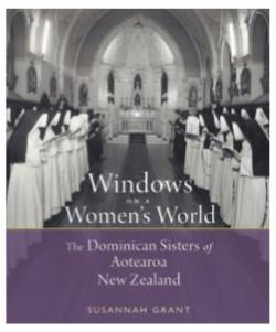 Windows on a Woman's World - Susannah Grant