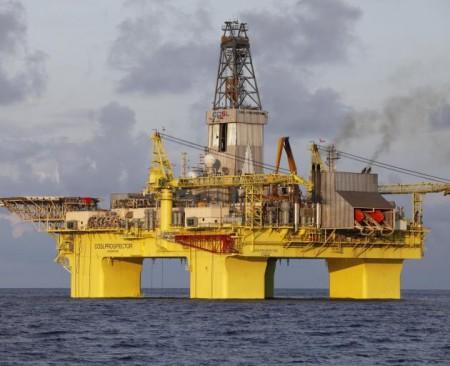Oil Free Otago