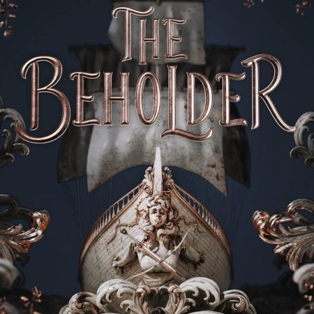Riveting Read: The Beholder