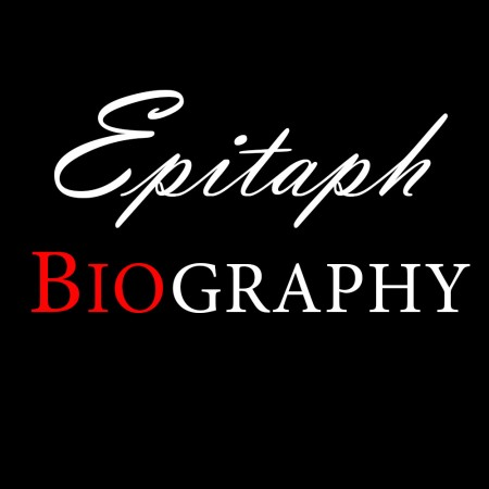 Epitaph biography