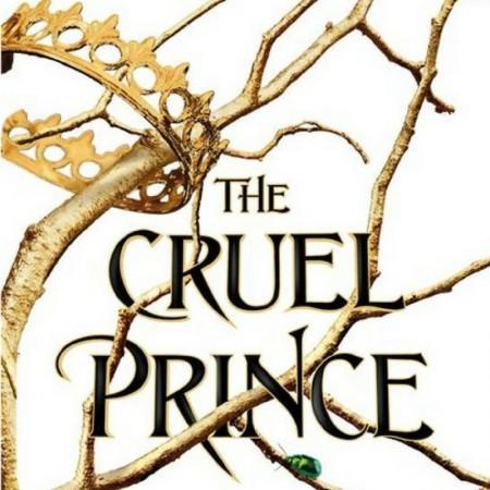 Riveting Read: The Cruel Prince