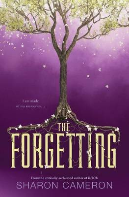 Riveting Read: the Forgetting