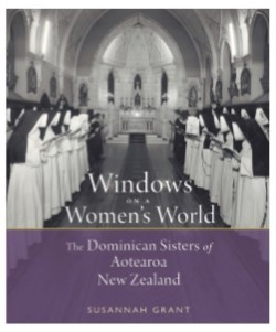 Windows on a Woman's World - Susannah Grant