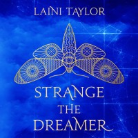 Riveting Read: Strange the Dreamer
