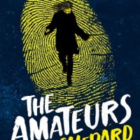 Riveting Read: The Amateurs