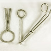Beuoy capon tools NOM80.71