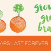 Brainwave Trust: The early years last forever seminar