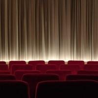 Short Films Showing