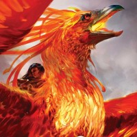 Riveting Read: Crown of Feathers