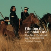 Filming the Colonial Past