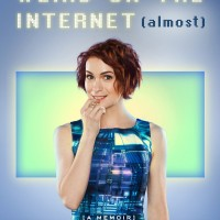 Riveting Reads: You're Never Weird on the Internet (Almost)