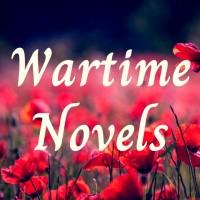 Wartime Novels