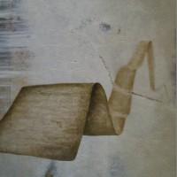 Stanza No 3, Ioan Grigore