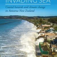 The Invading Sea