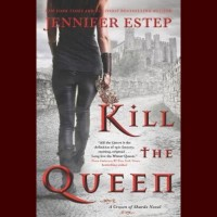 Riveting Read: Kill the Queen