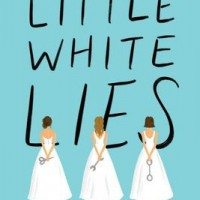 Riveting Read: Little White Lies