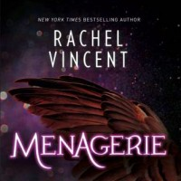 Riveting Read: Menagerie