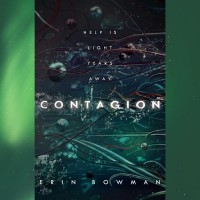 Riveting Read: Contagion
