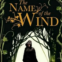 Riveting Read: The Name of the Wind