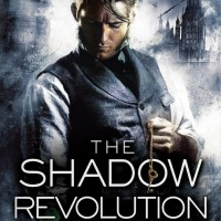 Riveting Read: The Shadow Revolution