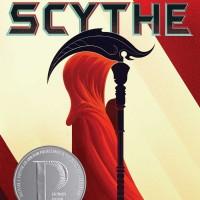 Riveting Read: Scythe
