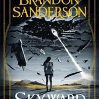 Riveting Read: Skyward