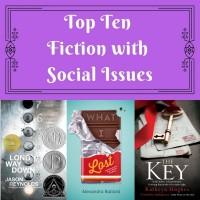 Top Ten: Social Issues