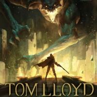 Riveting Read: Stranger of Tempest