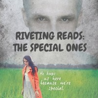 Riveting Reads: The Special Ones