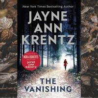 Riveting Read: The Vanishing