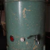 VALE Washing Machine