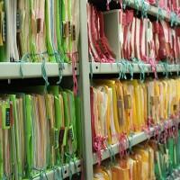 Waitaki District Council Archives